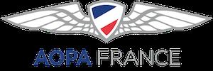 AOPA France