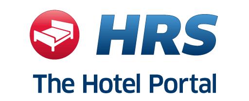 Nouvel avantage membre AOPA France: Réservations d'Hôtel HRS