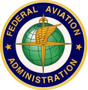 FAA AOPA France