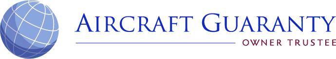 Aircraft Guarantee Corporation et Wright Brothers Aircraft Title (WBAT) en grosses difficultés.